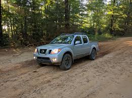 nissan frontier arb bumper expo nissan registry page 10 expedition portal