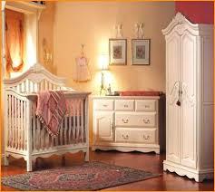 Baby Nursery Furniture Sets Uk Baby Furniture Sets Ikea Baby Nursery Furniture Sets Baby Nursery