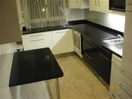 plan de table cuisine quartz plan de travail cuisine 4 plan de travail et table de