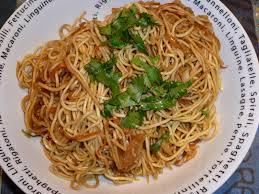 cuisine mauricienne chinoise saveurs et expériences mines frit mauriciennes sauce à l ail