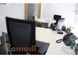 regus virtual offices available on 6th and 7th floor pwc tower