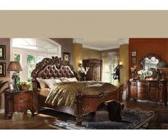Master Bedroom Sets King by Best 25 Victorian Bedroom Set Ideas On Pinterest Victorian