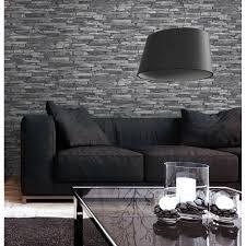 Wohnzimmer Ideen Holz Hausdekorationen Und Modernen Möbeln Kühles Wohnzimmer Mit