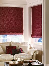 Roman Blinds Pics Roman Blinds Blind Date Blinds 0118 983 1800