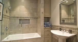 corner tub bathroom designs remodel tub shower units bathroom remodel exle like the