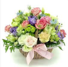 flowers to send send flowers to hanoi