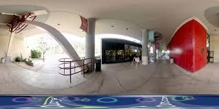 Csula Campus Map California State University Los Angeles Ecampustours