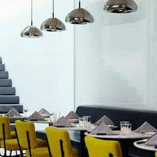 Tom Dixon Pendant Lights by Replica Tom Dixon Void Pendant Light Lighting Online