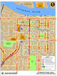 Atlanta Maps by Maps Savannah Ga Google Search Maps Of Savannah Ga