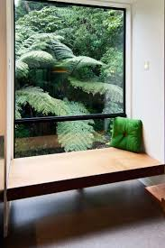 best 25 modern window seat ideas on pinterest modern windows 45 window seat designs for a hopeless romantic in you