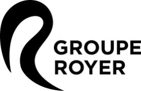 siege social eram groupe royer wikipédia