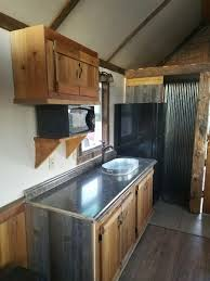 handcrafted tiny cabin u2013 tiny house swoon