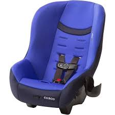 Most Comfortable Convertible Car Our 10 Favorite Convertible Car Seats For 100 And Under