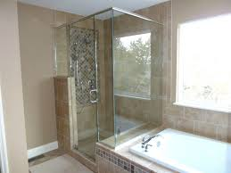 bathroom cheap remodel for save your home design ideas beautiful