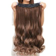 hair clip extensions hair extensions heat resistant emporium pop