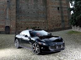 new maserati coupe maserati granturismo s photos photogallery with 25 pics