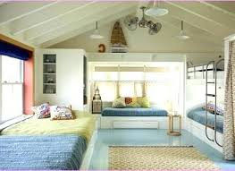 best bunk beds for small rooms best beds for small spaces sdautomuseum info