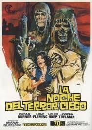 Blind Terror La Noche Del Terror Ciego Wikipedia