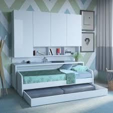 Queen Size Murphy Beds Murphy Beds