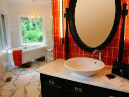 Ikea Bathroom Ceiling Lights by Bathroom 2017 Bathroom Design Modern Bathroom Cabinet Bathroom