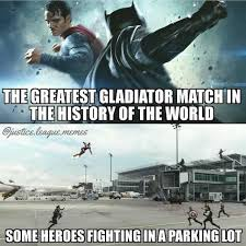 Justice League Meme - epic memes that prove that the justice league is way better than