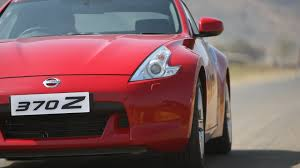 nissan 370z price in india nissan 370z 2013 at price mileage reviews specification