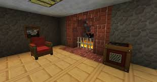 Minecraft Blinds Furniture Mod For Minecraft 1 12 1 1 11 2 Minecraftside
