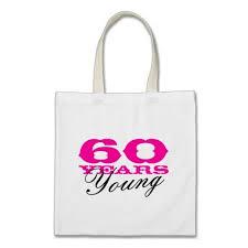 birthday gift 60 year 20 best 60 year birthday gifts images on birthday