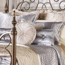 bombay bedding bedding bombay canada