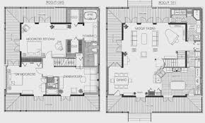 complete home interiors complete home interiors 100 images home interior design