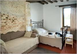 chambre des metiers bourgogne chambre d hôte à la ferme chambre d hôte bourgogne chambre d