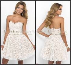 8 grade graduation dresses aliexpress buy dresses for 8th grade graduation