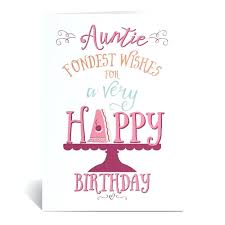 template 70th birthday invitations template greetings quotes fresh