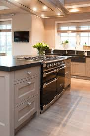 kitchen french country style kitchen accessories gallery