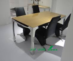 table tall picture more detailed picture about post modern