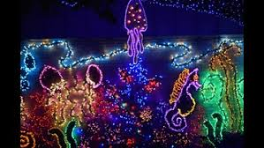 zoo lights houston 2017 dates khou com photos take a look at this year s houston zoo lights