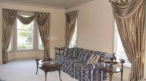Angelic Modern Drapes For Living Room Tags Formal Living Room