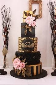 5 Tier Wedding Cake 195 Cakes Cakesdecor
