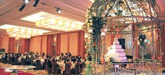 wedding backdrop singapore top 8 hotels for a luxurious wedding in singapore at less than