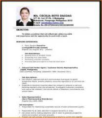 Tax Accountant Resume Sample by Tax Accounting Resume Bb4505f83 The Most Accountant Sample Sample