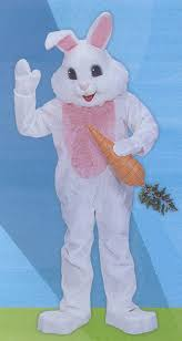 easter bunny costume easter bunny costumes resnick s rentals