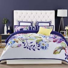 Purple And Green Bedding Sets Buy Green And Blue Comforter Sets From Bed Bath U0026 Beyond