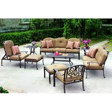 patio wicker patio dining set clearance comfortable porch