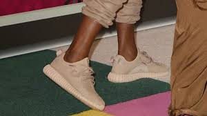 Sunset Tan West Hollywood These La Shops Will Release Kanye U0027s Yeezy Boosts In Tan Next Week