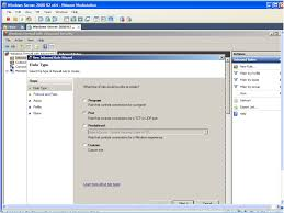 emc secure remote support gateway for windows release pdf