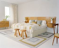 furniture 20 images designs diy bedroom furniture for bedside