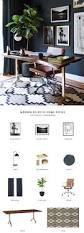 Office Decor Pinterest by Best 25 Modern Office Decor Ideas On Pinterest Modern Office
