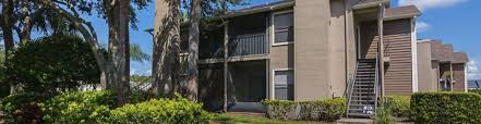 2 Bedroom Apartments In Kissimmee Florida 20 Best Apartments In Kissimmee Fl With Pictures