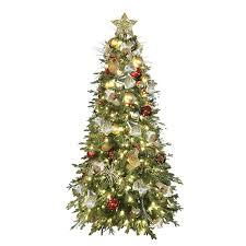 starlight collection tree 6ft maven hk