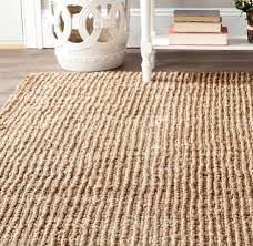 Seagrass Area Rugs Selection 10 Jute Seagrass Area Rugs 300